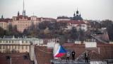 Първи смъртен случай от коронавирус и в Чехия