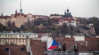 И Чехия с драконови мерки за короновируса