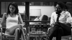 До какво води разговорът на една двойка за любовта
