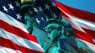 САЩ намаляват помощите за други държави
