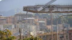 """Едно от най-богатите семейства в Италия загуби $2 милиарда заради моста """"Моранди"""""""