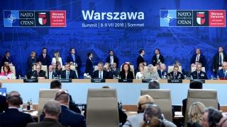 НАТО поема прякото управление на ПРО в Европа от САЩ