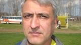 Атанас Пашев: Ботев е фаворит във финала за Купата