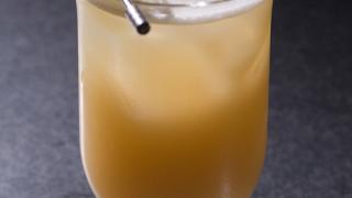 Рецепти за тонизиращи напитки