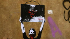 11-и протестен ден в Полша срещу забраната за аборти