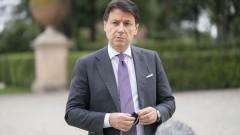 Италия може да продължи извънредната ситуация и след 31 юли