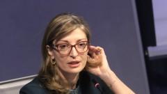 Основните проблеми за гласуването в чужбина - датата и доставката на бюлетини