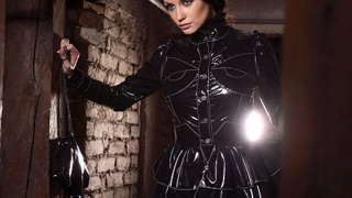 """""""Малката черна рокля"""" през очите на млади дизайнери"""