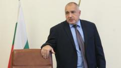 Борисов го е срам от провала на ГЕРБ с Истанбулската конвенция