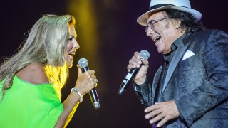 Ал Бано спира да пее на 31 декември 2018 г.
