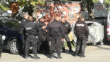 Родната полиция се хвали, че работи добре - в 2019-а имало по-малко кражби