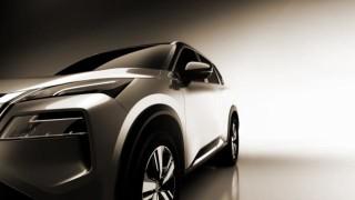 Новият Nissan Rogue 2021 - главният герой в глобалния план на автомобилния гигант