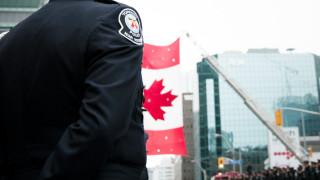 Канадец прегази и уби мюсюлманско семейство в Лондон, Онтарио