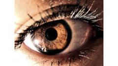 80 хиляди българи страдат от глаукома