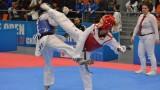 16 златни медала за България в първия ден на Мултиевропейското първенство по таекуондо