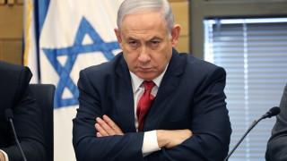 Нетаняху прекрати визитата си в Гърция заради убийството на Солеймани
