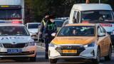 Русия вече с над 1 700 000 заразени с коронавируса