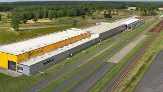 Един от най-големите производители на авточасти в света отваря втори завод в Сърбия
