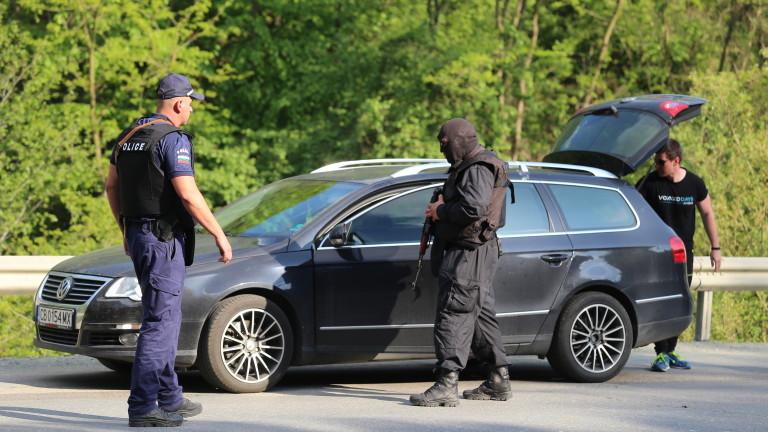 12-ти ден без следа от издирвания Стоян Зайков в Костенец