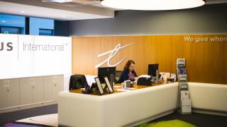 Групата на най-големия работодател в бизнес услугите у нас готви дебют на борсата за $100 милиона
