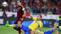 Роман Широков: Нашите футболисти не са особено търсени в Европа