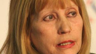 ВСС освободи следователката Зоя Иванова