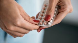 Какво обърква хормоните ни