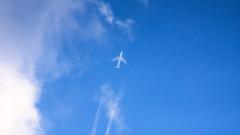 Airbus, Siemens и Rolls-Royce готвят хибриден самолет