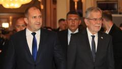 Австрийските инвестиции налагат прогресивен бизнес модел в България