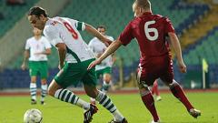 Бербо: Бъдете горди българи