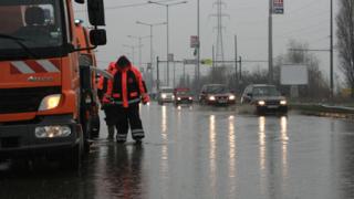 46 000 лв. обезщетения за наводненията в Бургас