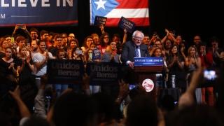Сандърс предвижда катастрофа за САЩ, ако Тръмп стане президент