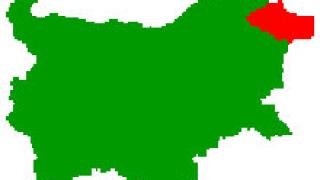 Система срещу двойно гласуване въведоха в съвета в Добрич
