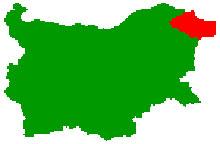 ДСБ няма да издига кандидат в Добрич