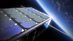 Българска компания за космически технологии получава 19,6 милиона лева финансиране