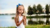 Три начина да се справим със сенната хрема