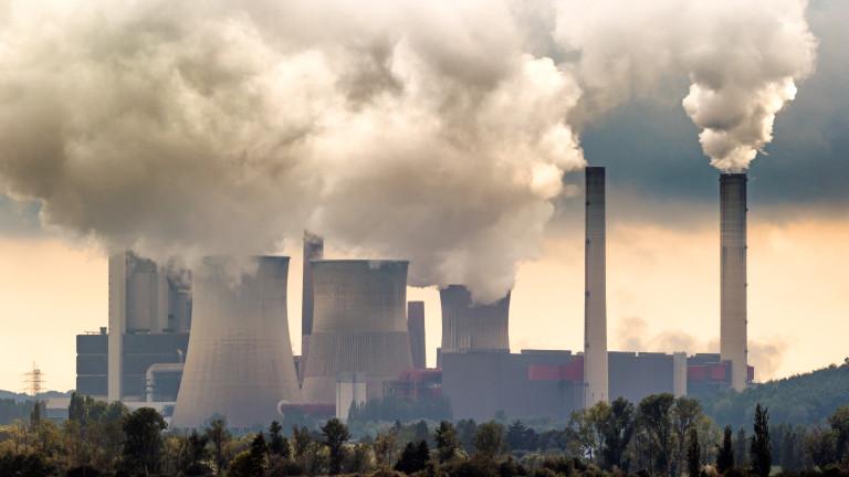Полша, Унгария и Чехия с възражения срещу плана за неутралитет 2050