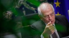 ЕС зове Байдън да оглави света срещу Covid-19