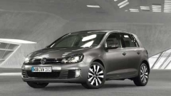 Volkswagen Golf 6 GTD дебютира в Лайпциг