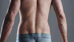 Ето какво зяпат жените в мъжкото тяло