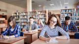 Само 12% от тийнейджърите са финансово грамотни