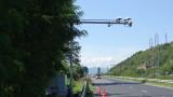 Впрягат и тол системата в превенцията по пътна безопасност