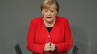 Новото лидерство на ГСДП – какво означава то за съдбата на Меркел?