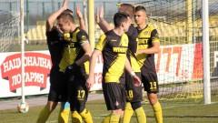 Бурбано и Барбоса няма да могат да дебютират за Ботев (Пловдив)