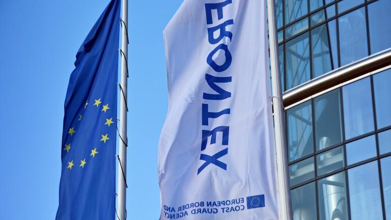 Ръководителят на граничната агенция на ЕС няма да подаде оставка,