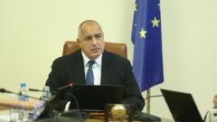 Кабинетът даде допълнителни 3,1 млн. лв. на ЦИК за бюлетините на местните избори