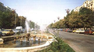 Заплатите на румънците са нараснали с 24,4 на сто за година