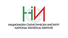 НСИ търси лого за националното преброяване 2021 г. с конкурс