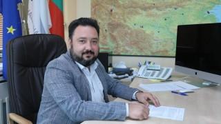 СЕМ чака седмица шефът на БНР да подаде оставка