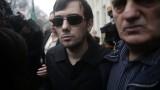 Съден за измами фармацевтичен шеф, иска да излезе от затвора, за да разработи лек срещу коронавируса